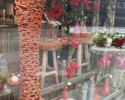 Les Bouquets d'Elise – Fretin - C'est la rentrée...